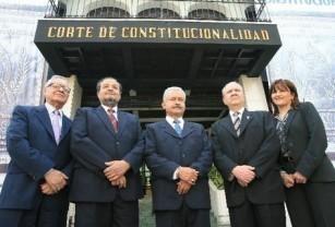 Fuente: Prensa Libre