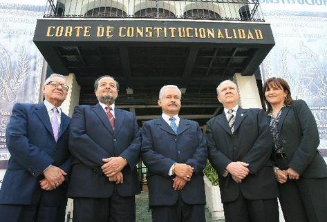 Constitucionalidad-Alejandro-Maldonado-Aguilera-Roberto_PREIMA20110413_0013_5