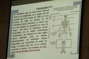 Fuente: Roderico Díaz, CPR-Urbana (CMI)