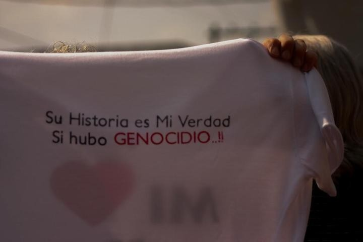 Fuente: Roderico Díaz (CPR-Urbana/CMI)