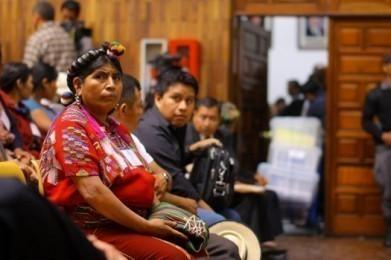24062013_guatemala-391x260