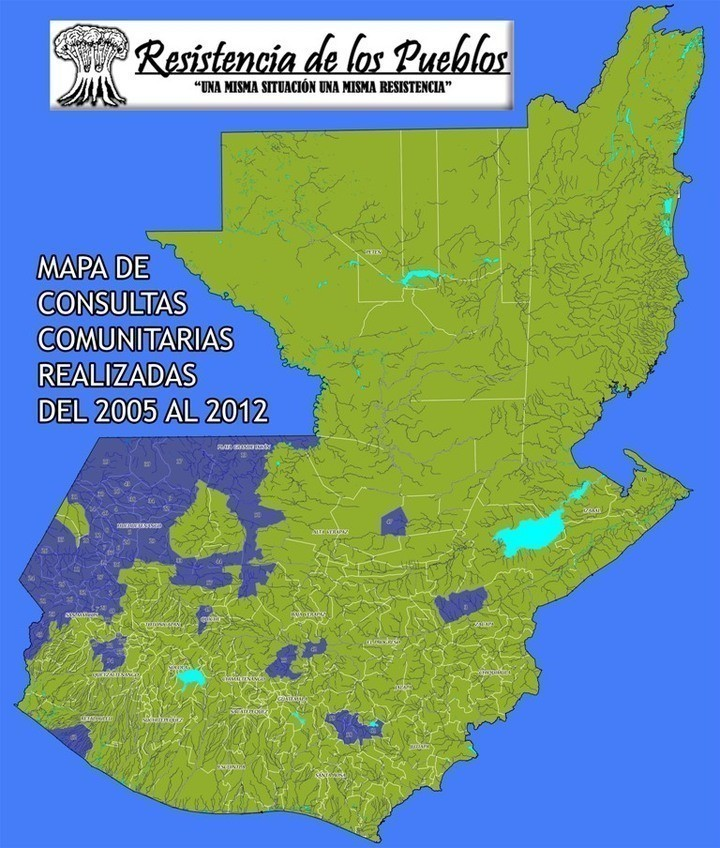 www.resistenciadlp.webcindario.com