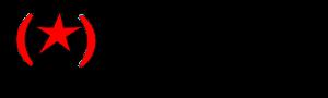 CMI Guatemala