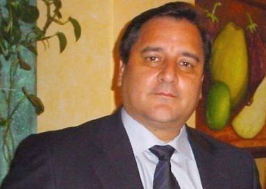 Foto: Carlos Eduardo Rodas Marzano. Fuente: Revista Estrategia & Negocios. 14/05/09