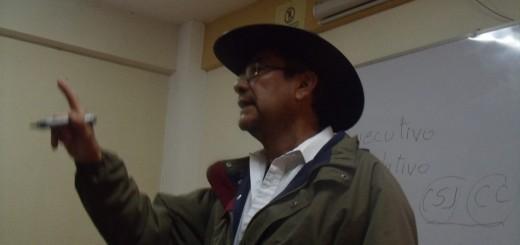 Ruben Herrera