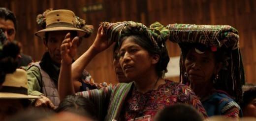 Foto: Roderico Díaz (CPR-Urbana)