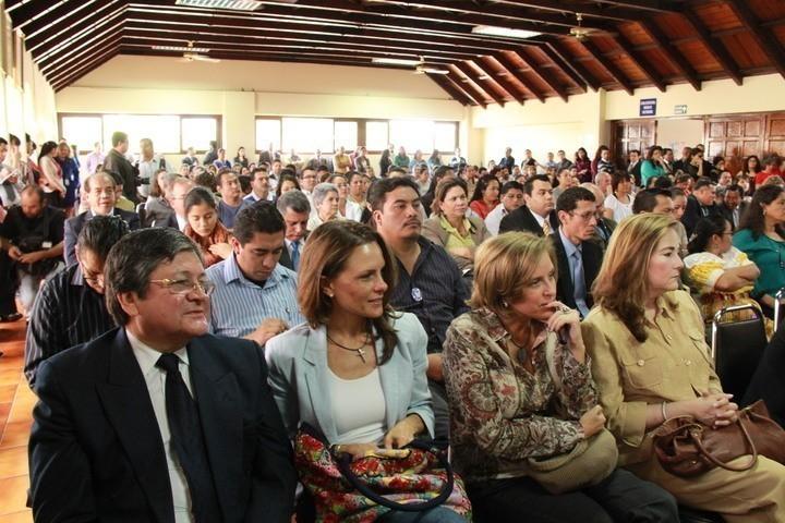 Fuente: Roderico Díaz (CMI-G)