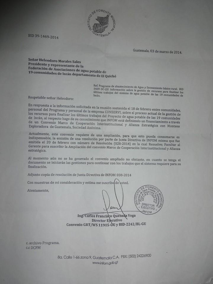 Foto: Rolanda García