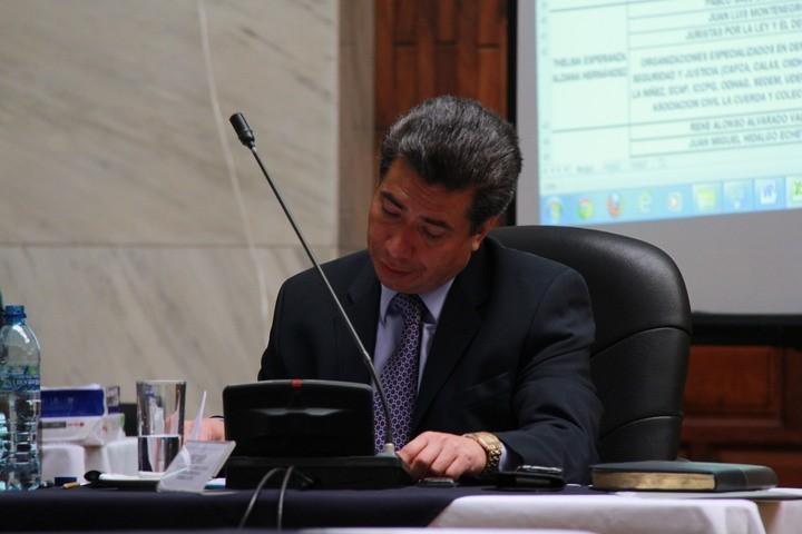 Fuente: Víctor Gutiérrez Marandí (CMI-G)