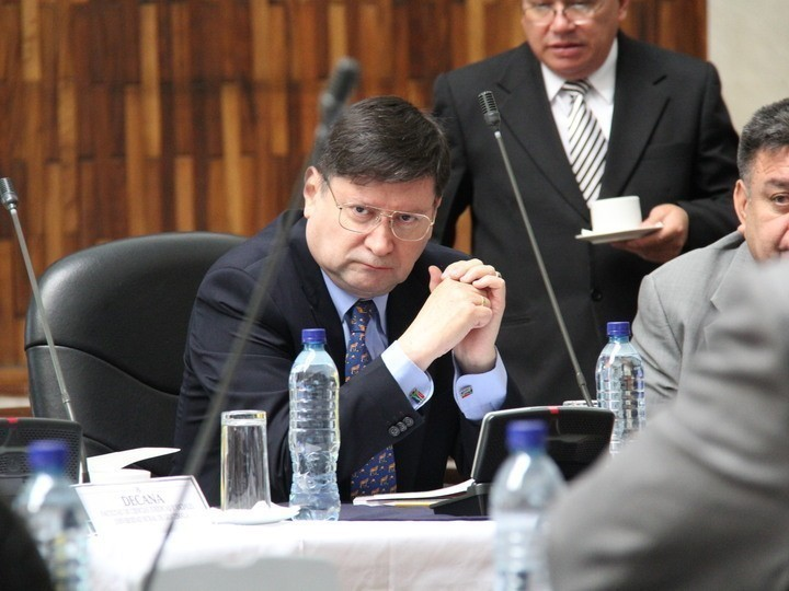 Fuente: Victor Gutiérrez Marandí (colaborador CMI-G)
