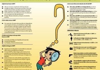 justicia-pdf