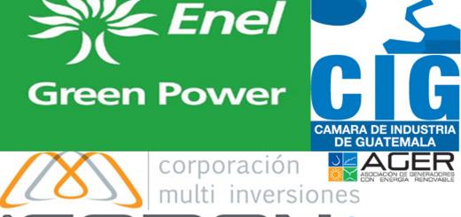 poder Baja Verapaz