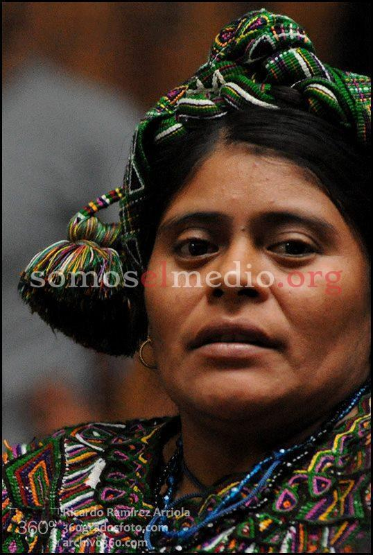 Guatema 21