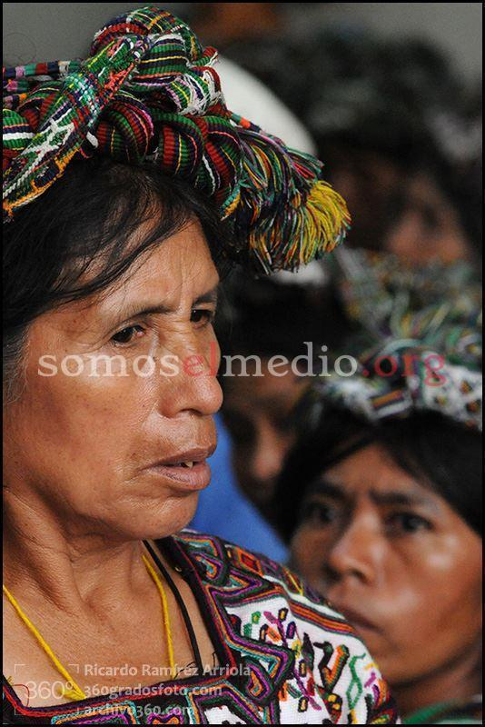 Guatemala 13