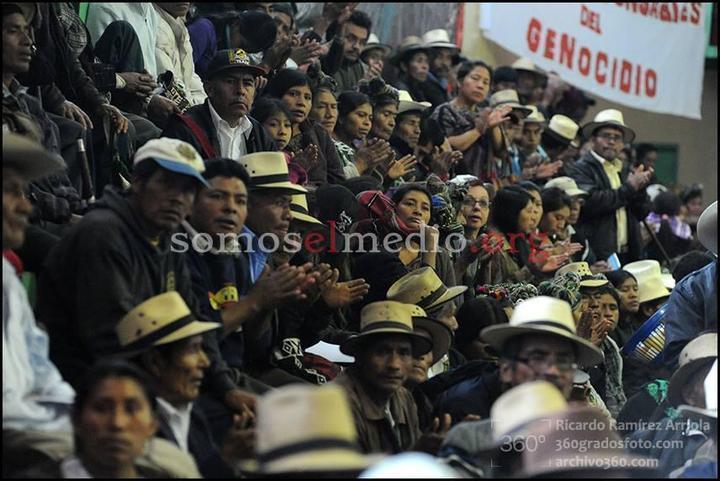 Guatemala 9
