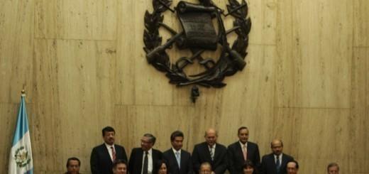 Foto: Roderico Díaz