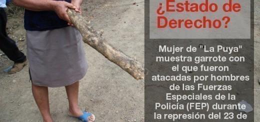 (Foto: JMV - CMI Guatemala)