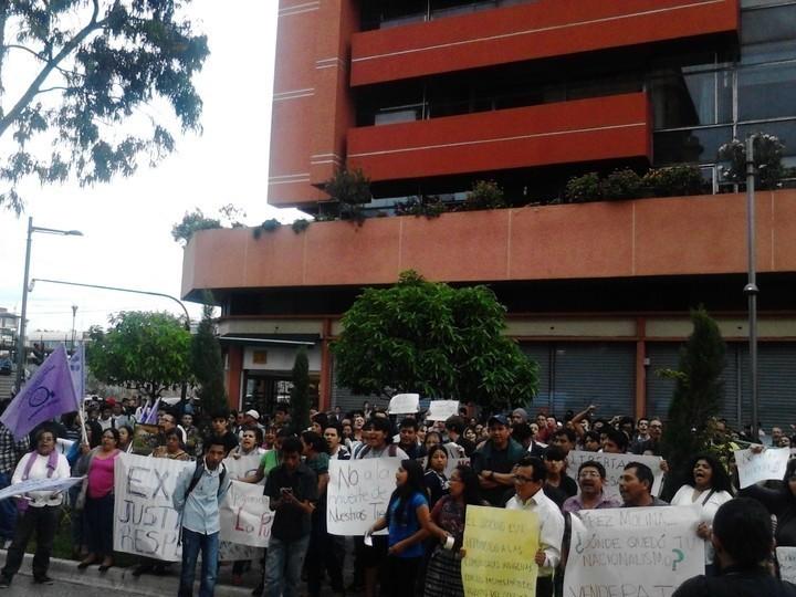 protesta puya4