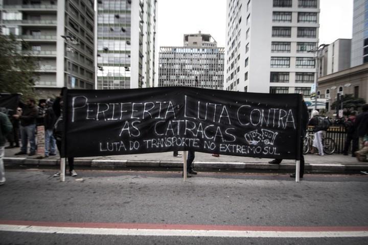 Fuente: Heriberto Paredes (Subversiones AAC)