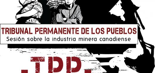 TPP-ES