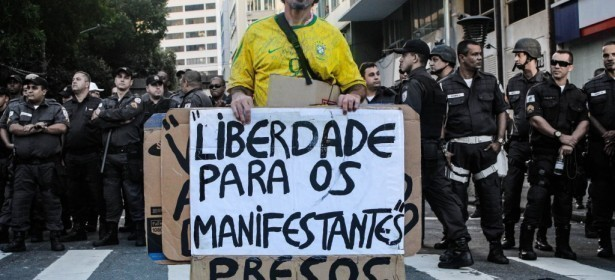 CMI-Rio