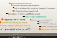 Captura de pantalla de 2014-10-24 08:05:32
