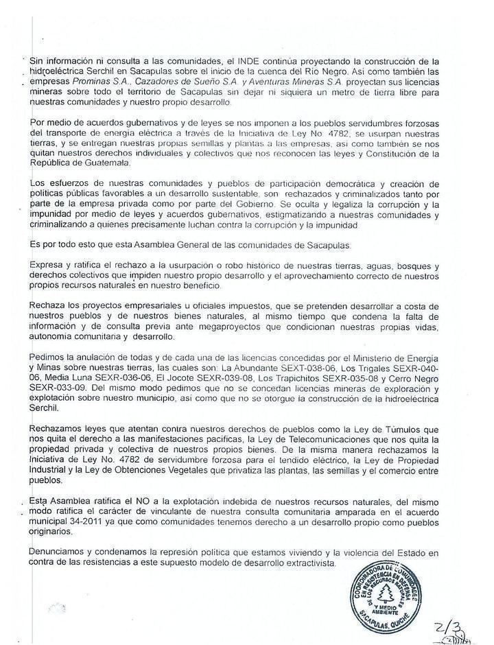 asamblea sacapulas 2014 1,2,3 002