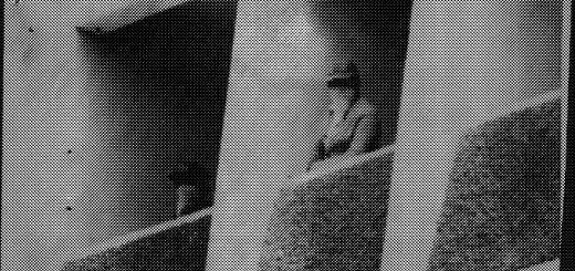 Toma de la Embajada Suiza. Fuente: Archivo Histórico de la Policía Nacional