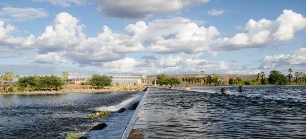 Parte 2 syst. irrigación