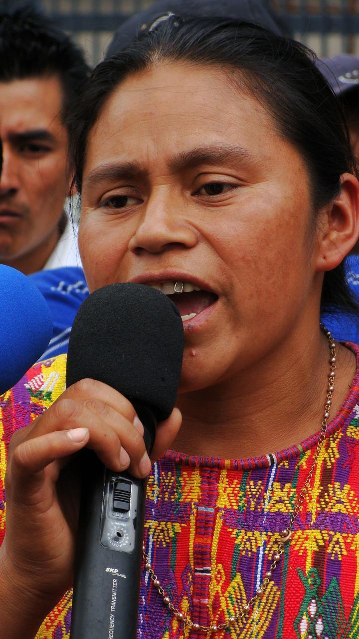 Foto Bárbara Díaz Surín