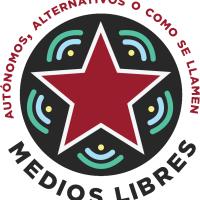 MEDIOS-LIBRES