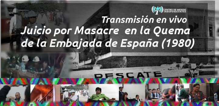 Image Result For Defensa Y Justicia Contra Estudiantes