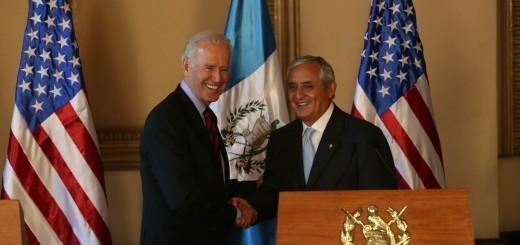Fuente: Ministerio de Relaciones Exteriores, Guatemala