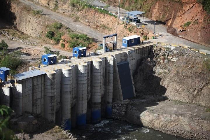 Hidroelectrica-El-Cobano-4