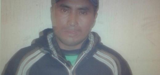Pedro Chávez Brito