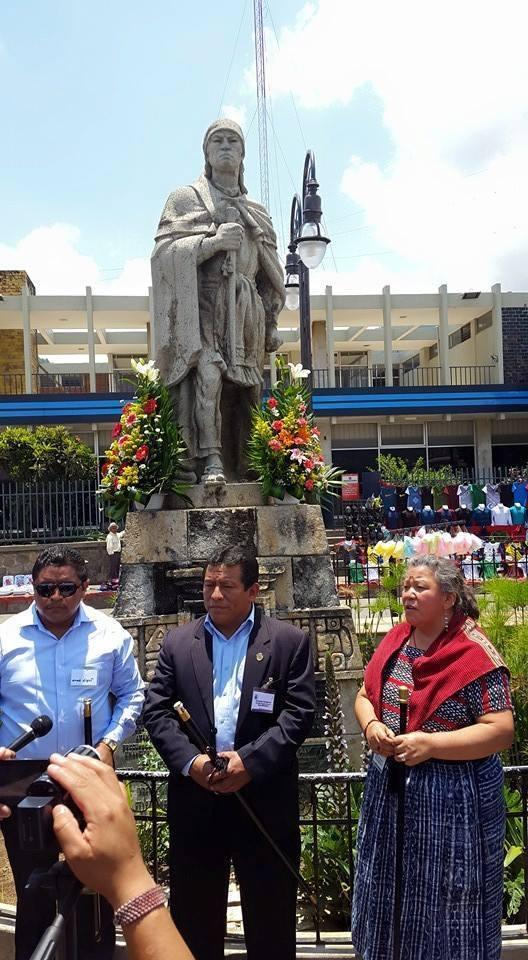 Foto: Asociación CEIBA