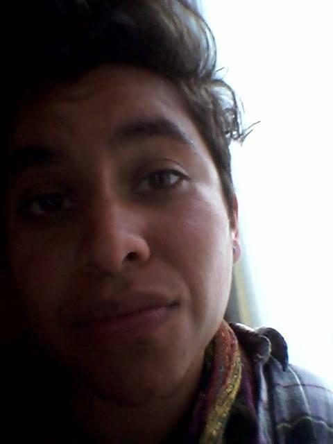 Niño Gabo