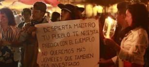 foto: Roderico Yol Díaz