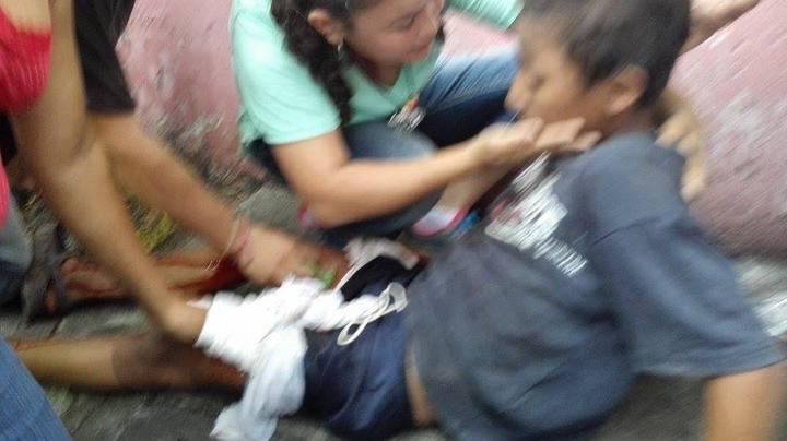 foto: anonymous guatemala