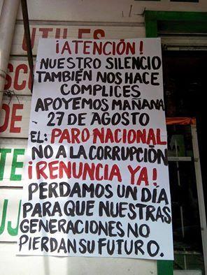 Desde Totonicapán