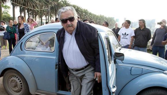 Foto: Cuba Debate