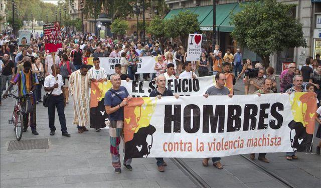 Fuente: http://blogs.21rs.es