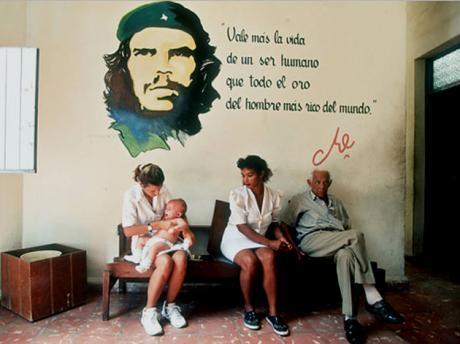 Foto tomada de http://www.letraslibres.com/blogs/polifonia/la-salud-en-la-revolucion