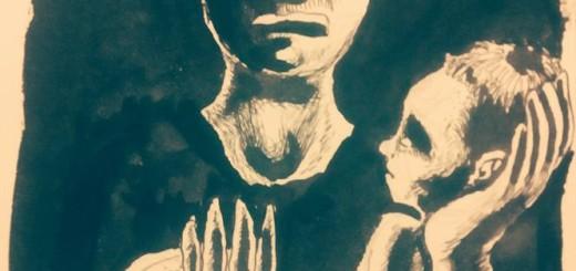 arte de Daniel Morales de Los InMorales