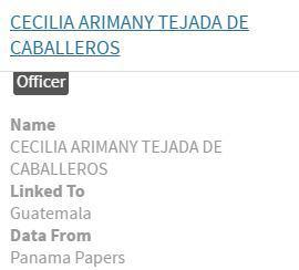 Arimany1