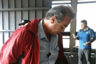El cafetalero y ex directivo de CACIF, Max Quirín Schröder, en prisión preventiva por el Caso IGSS-Pisa