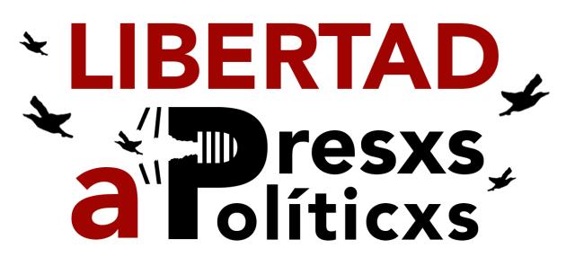 logo-libertad-presxs-politicos