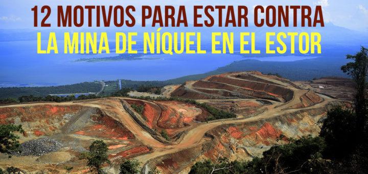 CGN Pronico desde montaña Las Nubes.